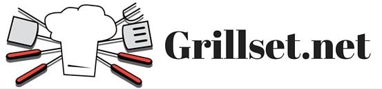 Grillsets und coole Grillgadgets ♨
