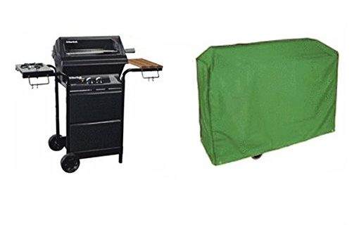 Landmann Holzkohlegrill Corso : Holzkohlegrill archive grillsets und coole grillgadgets ♨