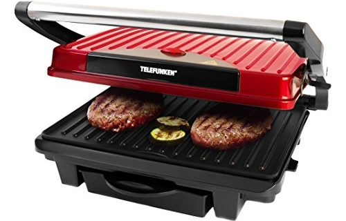 Severin Barbecue Tischgrill Elektrogrill 2300w Pg 8525 : Elektrogrill archive grillsets und coole grillgadgets ♨