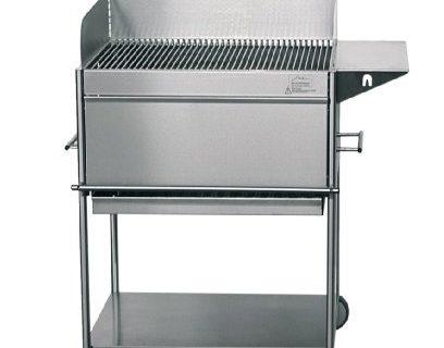 Landmann 11526 Portago Holzkohlegrill : Holzkohlegrill archive grillsets und coole grillgadgets ♨